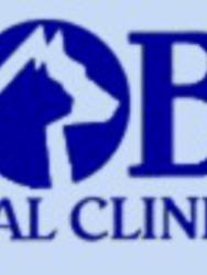 Cobb Animal Clinic PA
