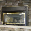 Country Fireplace Showroom