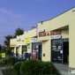 Max Donuts - Hayward, CA