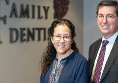 Lucia Family Dentistry - Rochester, NY