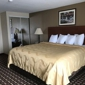 Quality Inn - Middletown, OH
