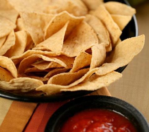 Manuel's El Burrito Restaurant & Cantina - Clearfield, UT
