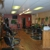 National Avenue Hair Salon