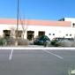 Sandia Corp - Albuquerque, NM
