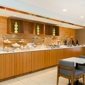 SpringHill Suites by Marriott Flagstaff - Flagstaff, AZ