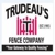 Trudeau's Fence Co
