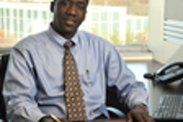 Farmers Insurance - Demba Ndiaye
