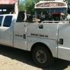 Reliable Roadside Maintenance Services