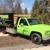 Junk Recyclers, LLC