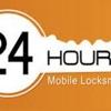 Executive Lock And Key Mobile Locksmith