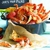 Sunset Crab Shack