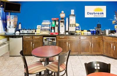Days Inn Demopolis Al