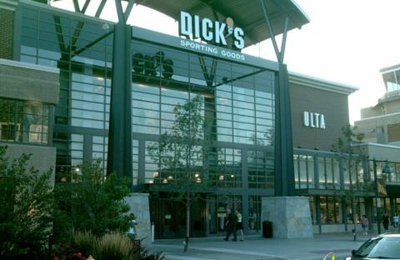 Dick's Sporting Goods - Glenview, IL