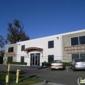 Erc Concepts Co - Sunnyvale, CA