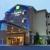 Holiday Inn Express & Suites Atlanta East - Lithonia