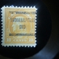 Robert R Johnson Coin & Stamp Company Inc - San Francisco, CA. For sale vf   make offer