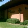 Howe Mortuary & Crematory
