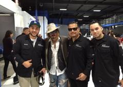 Mike's Performance Exhaust & Radiators - Los Angeles, CA