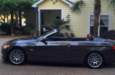 Atlanta Auto Brokers >> Atlanta Auto Brokers Inc 487 Cobb Pkwy S Marietta Ga 30060