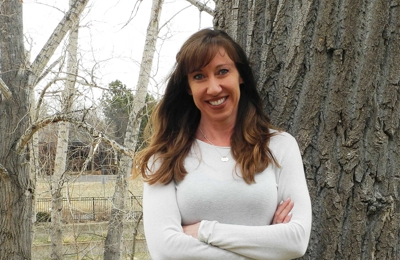 Stephanie Camins Counseling - Arvada, CO