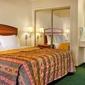 Days Inn & Suites Hayward - Hayward, CA