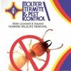 Molter Pest & Wildlife Control