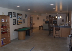Diamond Construction & Remodeling, Inc. - Pittsburgh, PA