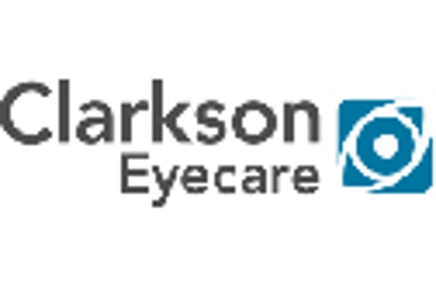 Clarkson Eyecare - Fairview Heights, IL