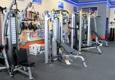 Gym Source - Framingham, MA