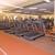 Pro-Health & Fitness Center