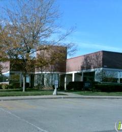 Dean & Associates - Sioux City, IA