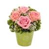 Hills & Dales Florist