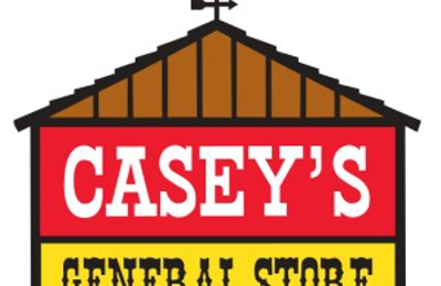 Casey's General Store - Jewell, IA