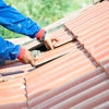 Cape Coral Roofing Consultants