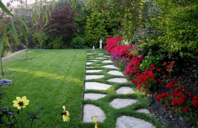 F J LaFontaine & Sons Landscaping - Farmington, MI