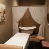 LaFusion Massage & Spa