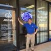 Allstate Insurance Agent Guy Madison