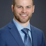 Edward Jones - Financial Advisor: Joey Montgomery, AAMS®
