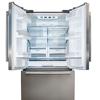 All, Brands 24/7 Appliance Service