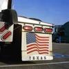 Road Shop 24 HR. Heavy Truck, Trailer, & Tire Mobile Repair