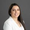 Stephany Mora: Allstate Insurance