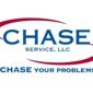 Chase Service, LLC - Chattanooga, TN