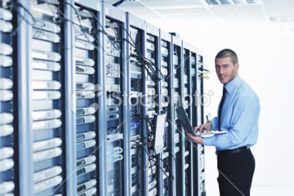 Computer Experts Corporation - Saratoga, CA