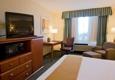 Holiday Inn Express Exton-Lionville - Exton, PA