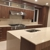 Chen's Marble And Granite Inc