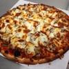 Genos Pizza