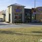 Long John Silver's - Oklahoma City, OK