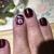 Ten Perfect Nails