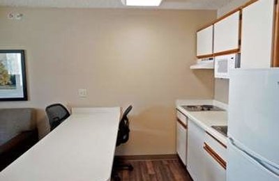 Extended Stay America Jacksonville - Salisbury Rd. - Southpoint - Jacksonville, FL