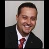 Brock Whitmore - State Farm Insurance Agent